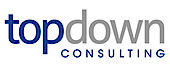 TopDown Consulting, Inc.'s Company logo