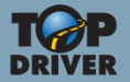 TopDriver's Company logo