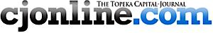 Topeka Capital-Journal's Company logo
