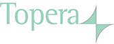 Topera's Company logo