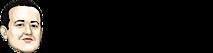 Tophits4u's Company logo