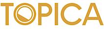 Topica's Company logo