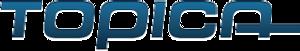 Topica Inc.'s Company logo