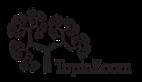 Topiczoom's Company logo