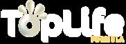 Toplife Formula's Company logo