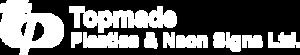 Topmade Plastics & Neon Signs's Company logo