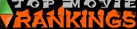 Topmovierankings's Company logo
