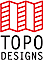 Athletic Propulsion Labs, LLC's Competitor - Topo Designs logo