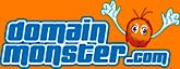 Topology's Company logo