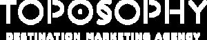 Toposophy's Company logo