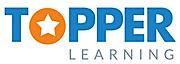 Topper Learning 's Company logo