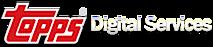 Topps Digital Services's Company logo