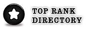 TopRankDirectory's Company logo