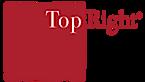 TopRight's Company logo