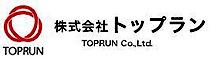 Toprun Medical Solution's Company logo