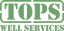 Tops Well Services's Company logo