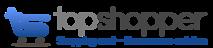 Topshopper's Company logo