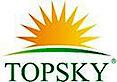 Topsky Electronics Technology's Company logo