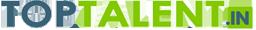 TopTalent's Company logo