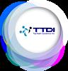 Topteam Dynamics's Company logo