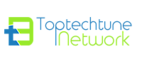 Toptechtune Network's Company logo