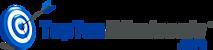 TopTenWholesale's Company logo