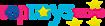 Tf Toy's Competitor - Toptoysstore logo
