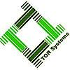 Tor Systems's Company logo