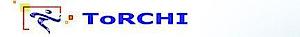 Torchi's Company logo