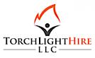 Torchlight Hire's Company logo