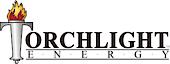 Torchlight Energy's Company logo