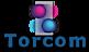 Torcom's company profile