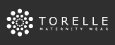 Torelle Elzbieta Wojcinska's Company logo
