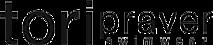 Tori Praver Swimwear's Company logo