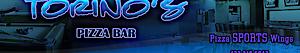 Torinos Pizza Bar's Company logo