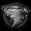 Tornado Graphic Design's Company logo