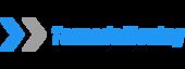Tornado Moving-company's Company logo