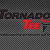 Tornado Tee's Company logo