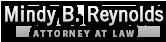 Topekafamilylawattorney's Company logo