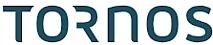 Tornos's Company logo