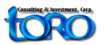 Toro Consulting & Investment's Company logo