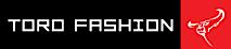 Toro Fashion Store's Company logo