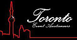 Toronto Event Auctioneers's Company logo