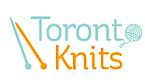 Toronto Knits's Company logo