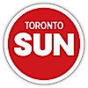Toronto Sun's Company logo