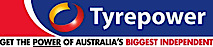 Toronto Tyrepower & Mechanical's Company logo