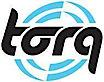 TORQ Cycle's Company logo