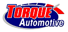 Torque Automotive's Company logo