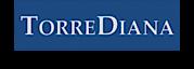 Torre Diana's Company logo