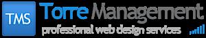 Torre Management Services's Company logo